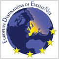 europeandestination