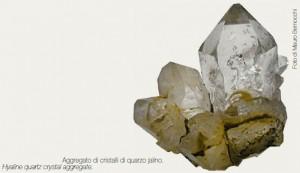 diamanti a montieri