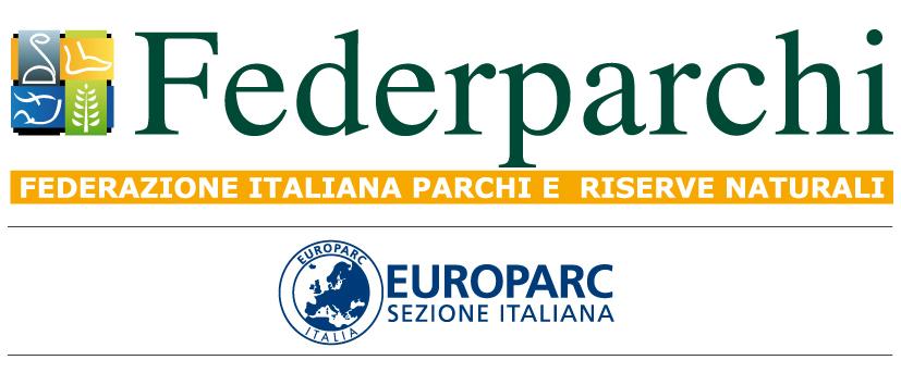 LogoFederPArchi