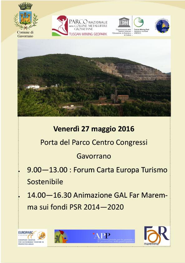 Locandina-Forum-CETS-2016