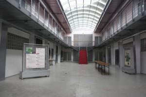 bagnetti_interno_2012